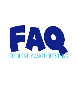 FAQ_1@4x.png