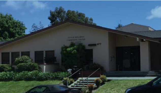 Old Community Center.png