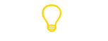 artelucelogo_yellow_transparent.png