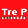 tre P ceramiche.png