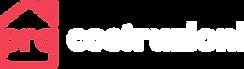 Pra Costruzioni - Logo.png