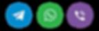 viber-whtasup-telegram.png