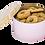 Thumbnail: ORQUIDEA+COOKIES C/GOTAS CHOCOLATE250G
