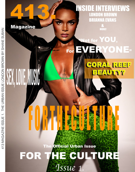 413 Magazine Cover.jpg