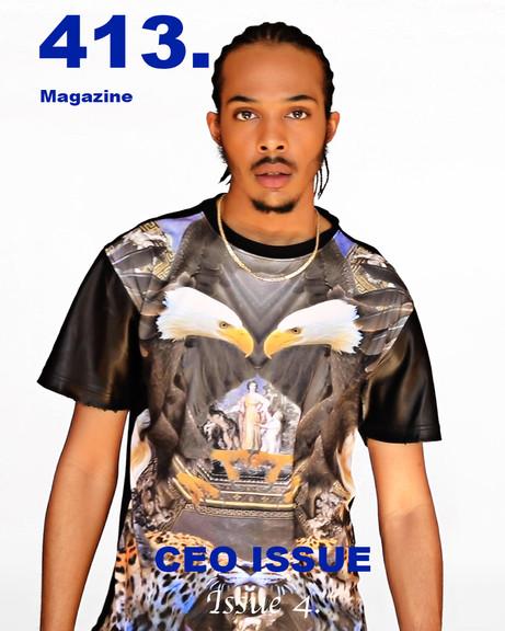 413MagazineJuneShane.jpg