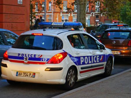 Manifestation des policiers : La gauche divisée