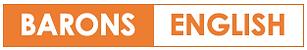 main logo_201213.png