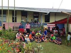 KK school