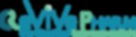 logo-pharm-small-1.png
