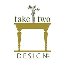 ©Take Two Design, LLC, Maine