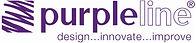 PurpleLineLogo-Purple (002).jpg