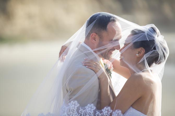 結婚してから一年