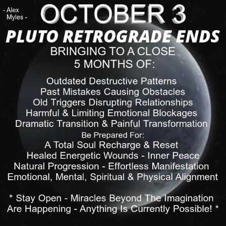 10月3日と言う日