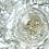 Thumbnail: Diamond GemWand