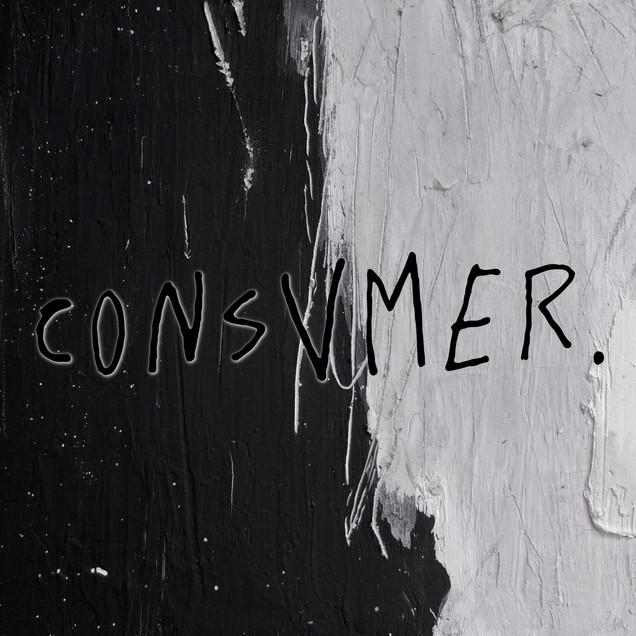 CONSVMER