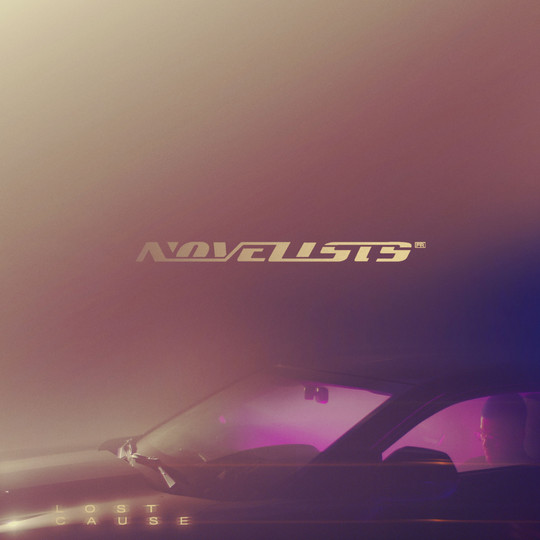 NOVELISTS