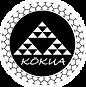 kokua_Logo_round.png