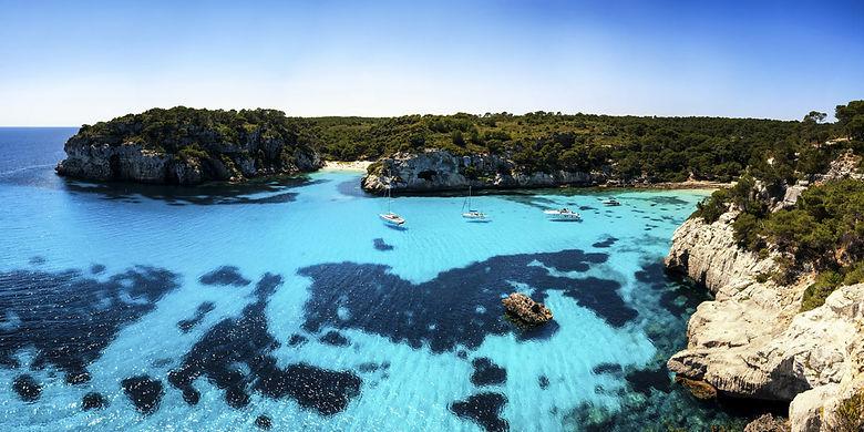 el_mediterraneo_en_50_islas_998908022_12