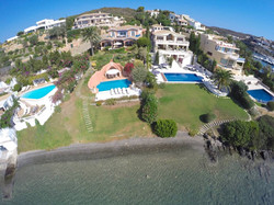 Villa rare à Cala Llonga