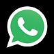 whatsapp-logo-A5A7F17DC1-seeklogo.com.pn
