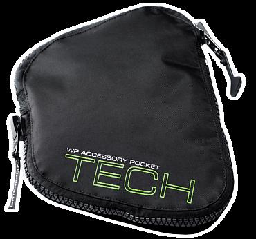WP Tech Pocket