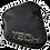 Thumbnail: WP Tech Pocket