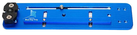 Blue Ray Single Tray