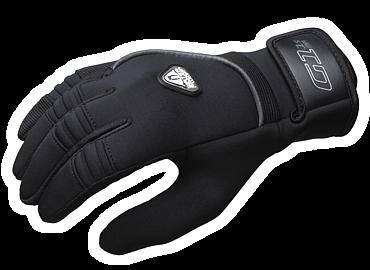 G1 1.5mm Tropic glove
