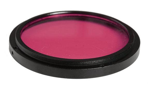 PinkEye Filter M67