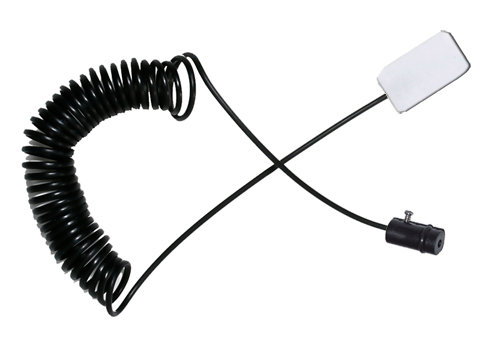 Nano Fiber Optic Cable Kit