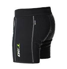 T30 Men Neoprene Shorts