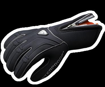 G1 3mm glove