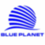 Blue Planet Logo 1.jpg