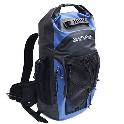 Masonboro Waterproof Backpack