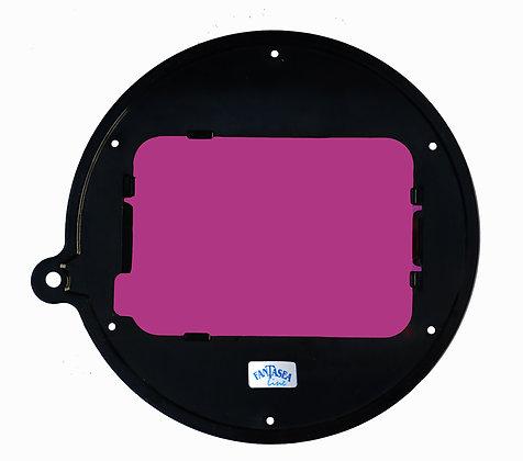 PinkEye Filter F Series