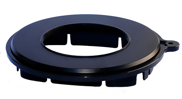 EyeDaptor F Series - F67