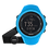 Thumbnail: Ambit3 Sport Blue