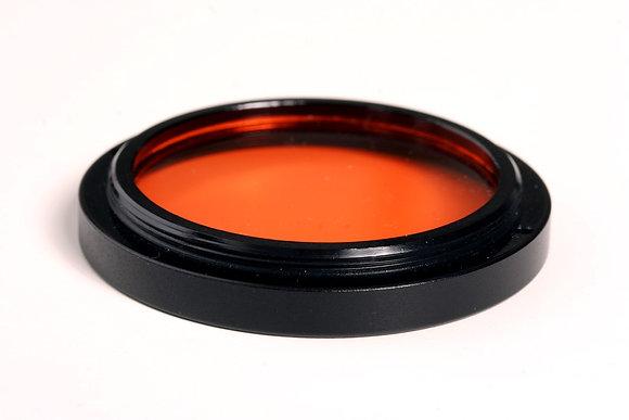 RedEye Filter M67