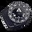Thumbnail: Suunto Clipper L/B NH Compass