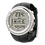 Thumbnail: Suunto DX Silver Elastomer