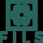 FILS-B1_edited_edited_edited.png