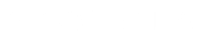 My Stone La Logo