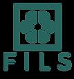 FILS-B1_edited.png