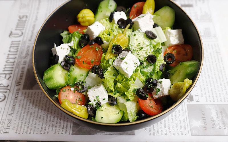 Corner_Sub_Greek_Salad.jpg