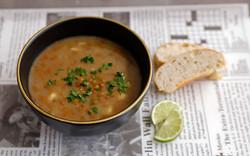 Corner_Sub_Lentil_Soup