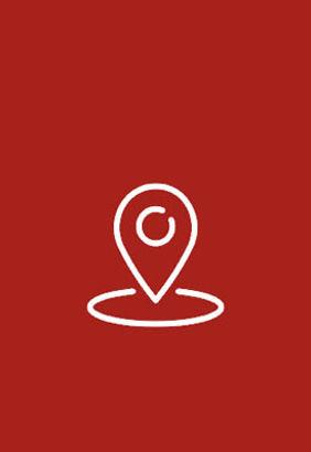 LocationIcon_2.jpg