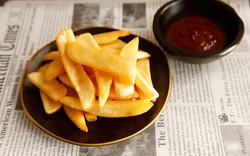 Corner_Sub_Steak_Fries