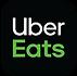 UberEats_Transp.png
