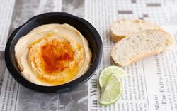 Corner_Sub_Hummus_Dip