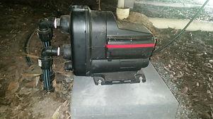 a pump.jpg